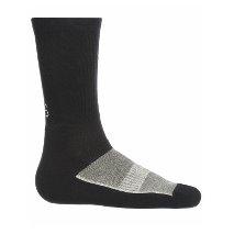 Strømper og sokker