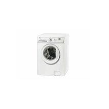 Vask/tørremaskiner
