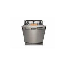 Opvaskemaskiner - underbyg