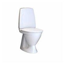 Ifö toiletter