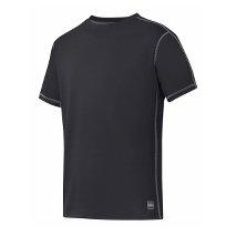Tshirts og polo