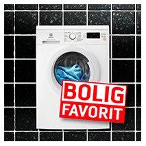 Vaskemaskiner BF