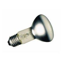 Glødelamper