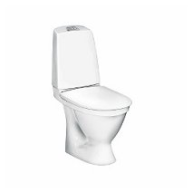 Gustavsberg toiletter
