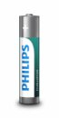 BatteriPhilips